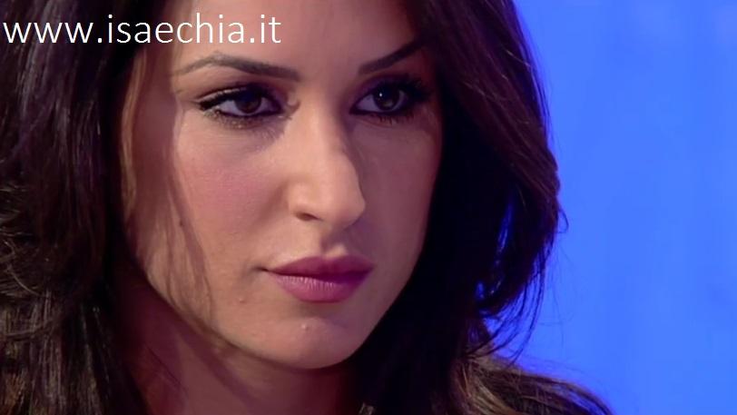 Video Porno Della Canalis 32