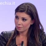 Trono classico - Alessandra Costa
