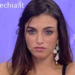 Trono classico - Nicole Mazzocato