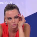 Trono classico - Silvia Raffaele