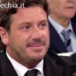 Trono over - Fabio Donato
