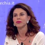 Trono over - Alba Palamenghi