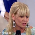 Trono over - Paola Facchinetti