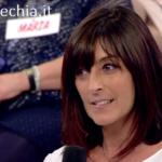 Trono over - Elisabetta Fantini