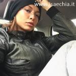 Valentina Rapisarda