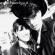 Stash Fiordispino, su Instagram la dedica alla sua coach Elisa Toffoli: 'Che sogno esibirmi insieme alla mia cantante preferita!'