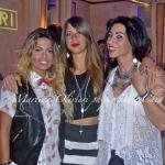 Isa e Chia Blog Party 2015 (13)