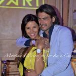 Isa e Chia Blog Party 2015 (14)