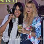 Isa e Chia Blog Party 2015 (16)