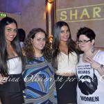 Isa e Chia Blog Party 2015 (17)