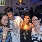 Isa e Chia Blog Party 2015 (21)