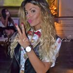 Isa e Chia Blog Party 2015 (23)