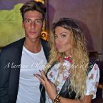 Isa e Chia Blog Party 2015 (24)