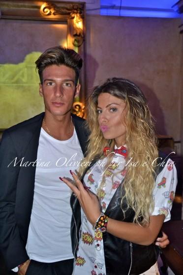 Isa e Chia Blog Party 2015 (24)