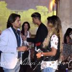 Isa e Chia Blog Party 2015 (26)