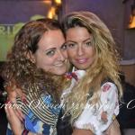 Isa e Chia Blog Party 2015 (27)