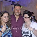 Isa e Chia Blog Party 2015 (30)