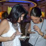 Isa e Chia Blog Party 2015 (36)