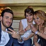 Isa e Chia Blog Party 2015 (37)