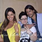 Isa e Chia Blog Party 2015 (39)