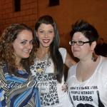 Isa e Chia Blog Party 2015 (40)
