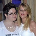 Isa e Chia Blog Party 2015 (42)