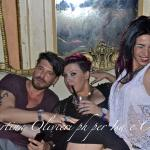 Isa e Chia Blog Party 2015 (43)