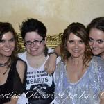 Isa e Chia Blog Party 2015 (44)