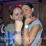 Isa e Chia Blog Party 2015 (45)