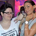 Isa e Chia Blog Party 2015 (46)