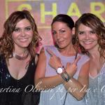 Isa e Chia Blog Party 2015 (47)