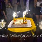 Isa e Chia Blog Party 2015 (49)