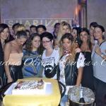 Isa e Chia Blog Party 2015 (50)