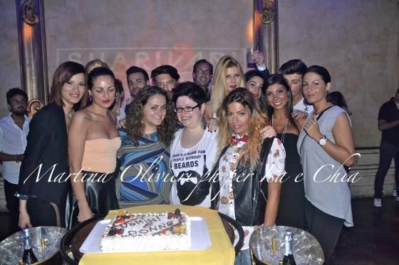 Isa e Chia Blog Party 2015 (51)