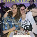 Isa e Chia Blog Party 2015 (52)