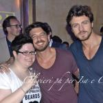 Isa e Chia Blog Party 2015 (53)