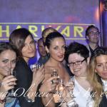 Isa e Chia Blog Party 2015 (54)