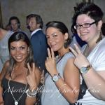 Isa e Chia Blog Party 2015 (57)