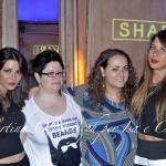Isa e Chia Blog Party 2015 (6)