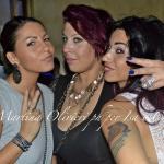 Isa e Chia Blog Party 2015 (60)