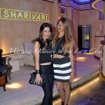 Isa e Chia Blog Party 2015 (8)
