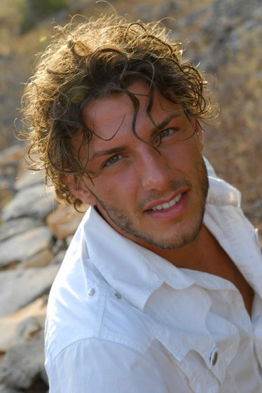 Marco Adamo