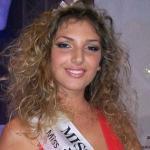 Marina Cela