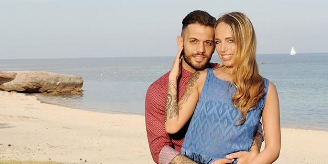 'Temptation Island 2′, amore al capolinea per Aurora Betti e Gianmarco Valenza? I primi indizi sui social