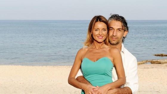 Temptation Island 2 - Isabella Falasconi e Mauro Donà