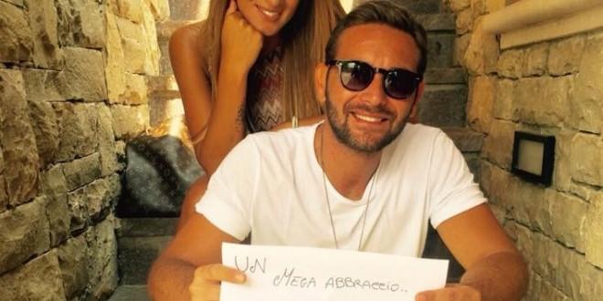 """Emanuele D'Avanzo e Alessandra De Angelis a IsaeChia.it: """"Dopo 'Temptation Island 2′ il nostro rapporto è più forte di prima! E dobbiamo davvero ringraziare Maria De Filippi perché…"""""""