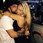 Aurora Betti e Fabio Lanotte (1)