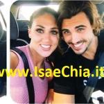 Francesco-Monte-e-Cecilia-Rodriguez