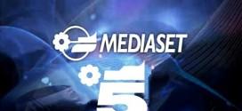Palinsesto Mediaset 2015/2016: confermati i programmi di Maria De Filippi, torna 'Grande Fratello' e arriva 'Grande Fratello Vip'