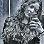 Rossana Vasta